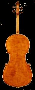Mittenwald-back