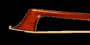 Vigneron2-tip