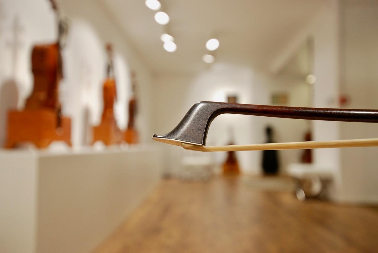 Hill cello bow for sale  dff71e45cde0